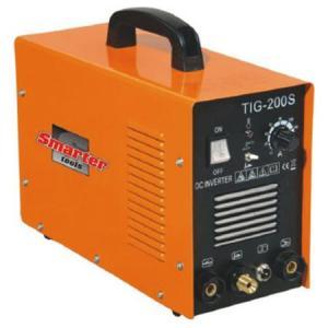 Best MOSFET MMA-250 inverter dc arc MOSFET prortable welder wholesale