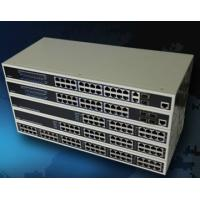 Best Managed POE Switches, L2 Web-Managed WebSmart POE Switches, L2+ Full Managed POE Switches wholesale