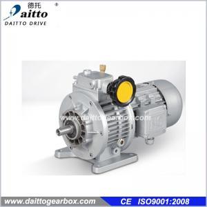 Best MB Series Various Speed Motor wholesale