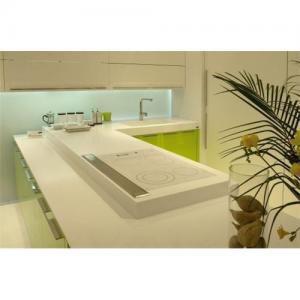 Best Solid surface worktops wholesale