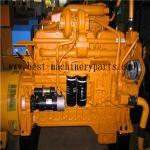 Best SDEC G128ZLD2 227KW  Generator Sets wholesale