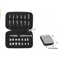 Best 14s Bits and Socket Tool Kits wholesale