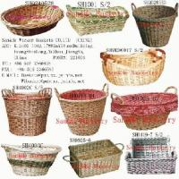 Best Christmas bakets series,Packing baskets,gift baskets wholesale