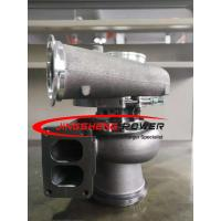 Best Caterpillar Tractor GTA459402L Diesel Turbo Replacement 720539-0001 720539-5001S C12 Truck wholesale