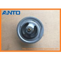 Best 1137700700 1-13770070-0 Thermostat For Hitachi Excavator Engine Parts wholesale