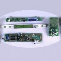 Best Network Fridge Controller with Automatic Trouble Detection Feature wholesale