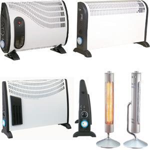 Best Convector Heater wholesale