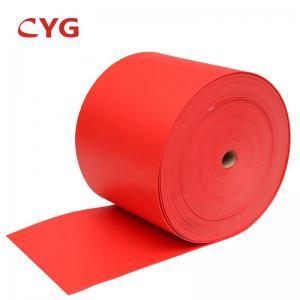 Best Construction Heat Thermal Insulation Crosslinked Polyethylene XPE foam sheet wholesale