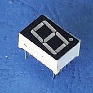 Best Durable LED Digital Display wholesale