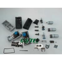 Best Electric Turbo parts Car Turbo Charger repair kits WORM B C D Toyota ISO9001 wholesale