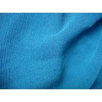 China Silk Georgette Fabric on sale