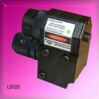 Best Green Laser Sight Laser Pointer for Small Guns wholesale