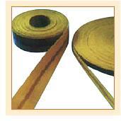 Best Nylon base belt wholesale