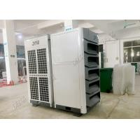 Drez New Packaged Tent Air Conditioner 30HP 25 Ton Industrial Central AC Units