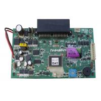 Best Quick Turn PCB Assembly Services 1 Layer - 26 Layer and High Tg wholesale