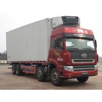 Best CLWCA5313XLCP2K15L7T4NA80 liberation of refrigerated trucks0086-18672730321 wholesale