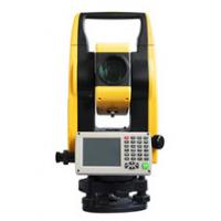 Best Reflectorless Windows CE Total station, Non-prism total station wholesale