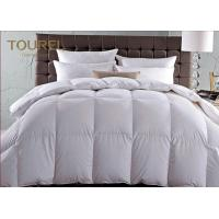 China 4PCS All Seasons Polyester Hotel Quality Bed Linen Microfiber Fabric on sale