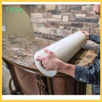 Best Transparent Marble Protection Film Protective Floor Covering For Decorating wholesale