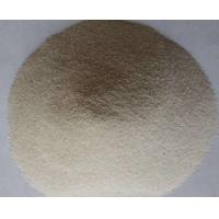 Cheap Best Price Cenosphere for Coating Cenospheres used for Refractory industry High Quality Cenosphere Refractory / Refracto for sale