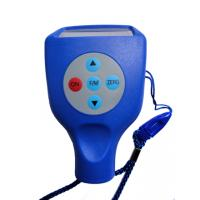 Best ACT2100 Coating Thickness Gauge wholesale