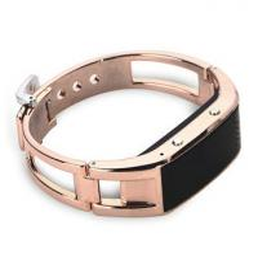 "smart bracelet bluetooth,with MTK6260, 0.49"" OLED, RAM 32MB + ROM 32MB,"
