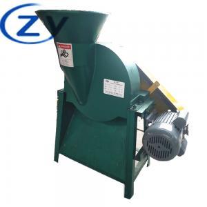 Best Garri Cassava Flour Processing Equipment Small Capacity 1 Year Warranty wholesale