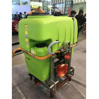 Best Farm Machinery Chemical Rotomolded Tanks Made Of Rotational Moulding wholesale