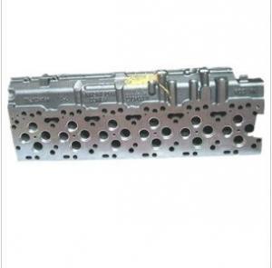 Best Cummins Engine Parts Cummins L Series Cylinder Head  C4929518 wholesale