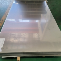 Best 1.6 Mm 1.5 Mm  303 302 316 Stainless Steel Sheet Metal For Kitchen Walls wholesale