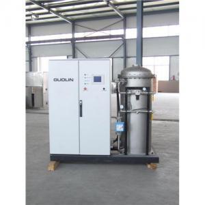 Best 500g/h ozone generator for sterilization wholesale