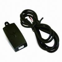 Best Tilt Sensor with Maximum Sensitivity of 1+/-0.5 Degrees wholesale