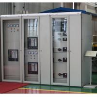 Best Low Voltage Draw-out Switchgear wholesale