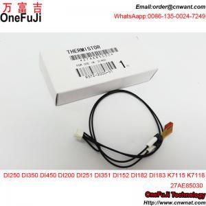 Best Di450 Di470 Di550 Thermistor Konica Minolta Di 450 470 550 9372-2000-51 9372200051 wholesale