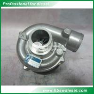 China KKK  K16 53169886753 Turbocharger for Deutz on sale