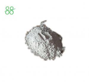 Best Brassinolide 0.2%SP Plant Growth Hormone wholesale