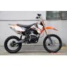 Buy cheap 250CC Ktm Dirt Bike Pit Bike from wholesalers