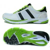 China New brand good design fashion men running shoes, mens athletic shoes on sale
