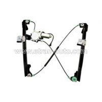 Best window regulator/lifter CUH000023,Front Right ,LAND ROVER wholesale