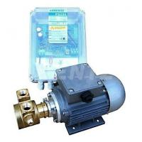 China 3.0 inch farm and garden irrigation water pumps manufacture on sale