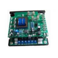 China CPU motherboard, SUB-CPU board, laser card,head boards for KE700 and KE2000 on sale