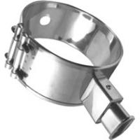 Best Mica band heater wholesale