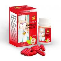 Cheap Dr. Mao Botanical Slimming Capsule for sale