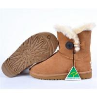 Best Ugg 5803 Bailey Button wholesale