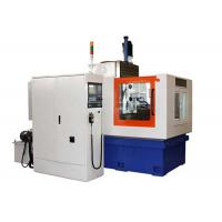 Best High Precision 4 Axis CNC Tooth Gear Shaving Machine For Internal And External Cylindrical Gears wholesale