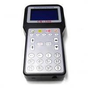 Best Obd2 Ck100 Car Key Programmer Sbb V37.01 The Latest Generation wholesale