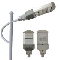 China Weather Proof High Power LED Street Light , Led Street Light Fixture 3 Years Warranty on sale