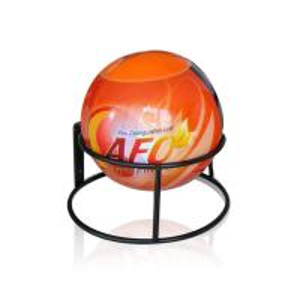 Best 1.3Kg Fire Extinguisher Ball wholesale