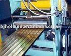 Best Eccentricity Designing Copper Strip Slitting Line Copper Extrusion Machine wholesale