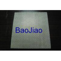 China Stainless Steel Sintered Mesh on sale